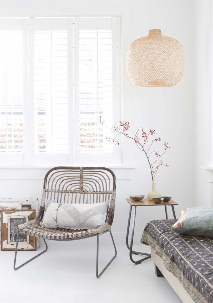 Hygge deco nordique pas cher salon scandinave belle decoration simple