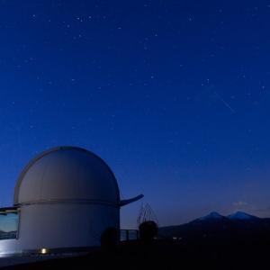 D'où viennent les noms des étoiles et des constellation?