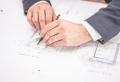 Le bon moyen de communication avec votre architecte : le compte-rendu de chantier