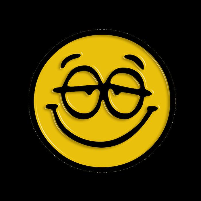 Fond d'écran supreme fond d'écran pour ordinateur image wallpaper emoticone