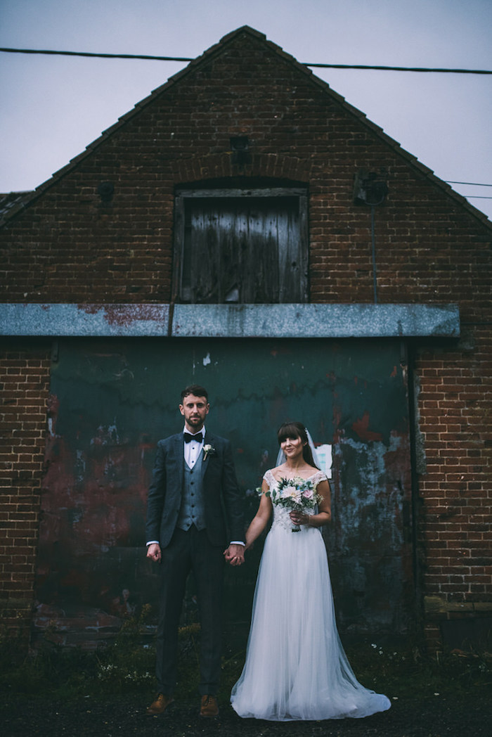 Belle robe de marie paris créateur de robe de mariée robe pour mon mariage robe de mariée épaules dénudées dentelle top
