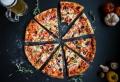 Trouvez votre idée repas entre amis préférée pour partager une aventure culinaire