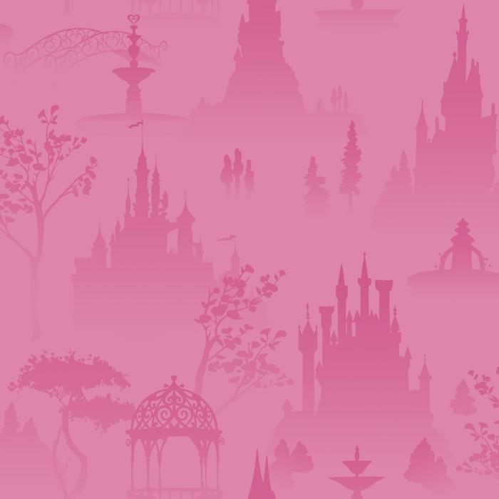 Cool fond d'écran stylé fond d'écran swagg pour fille image princesse disney fond d'écran rose disney