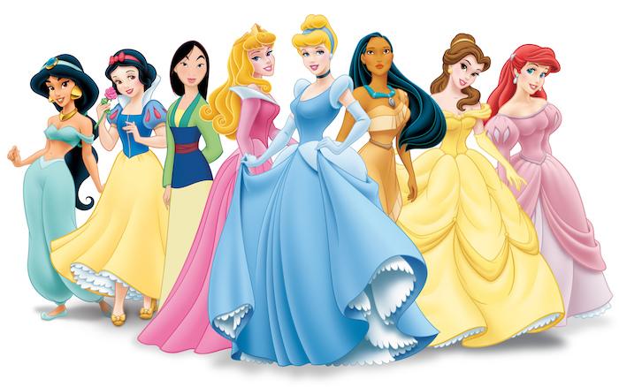 Fond d'écran emoji fond d'écran ordinateur fond d'écran stylé fille princesses de Disney
