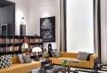 Déco salon zen – ses éléments et ses couleurs