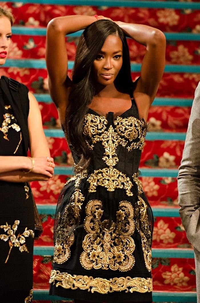 Superbe robe africaine chic pas cher comment s habiller aujourd hui