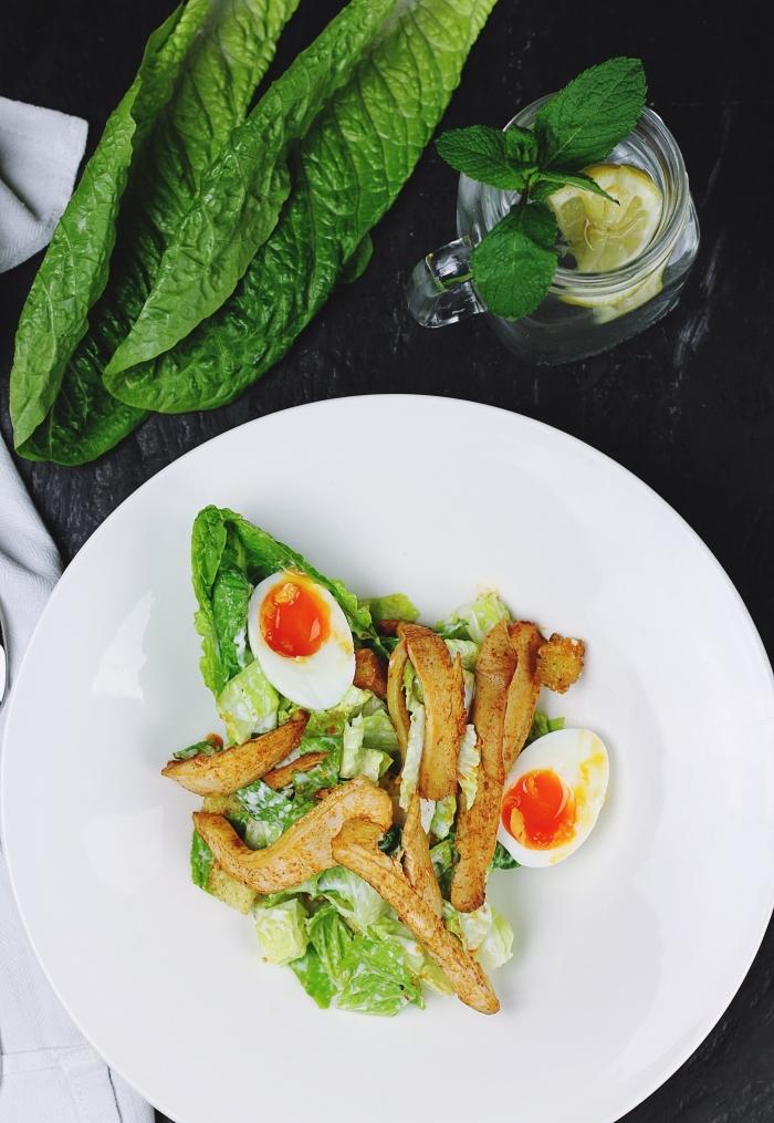 1001 recettes pour trouver votre id e repas entre amis for Quoi manger ce soir entre amis