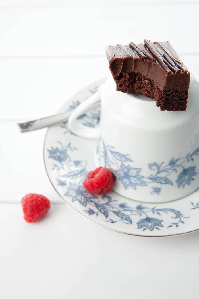 1001 id es gourmandes pour trouver la meilleure recette for Dessert facile et rapide et original