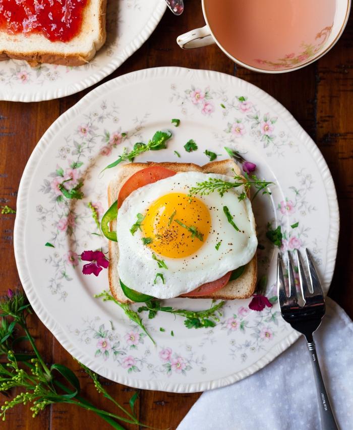 1001 recettes pour trouver votre id e repas entre amis for Dessert repas entre amis