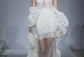 Robe de mariée originale – pour une journée vraiment à part