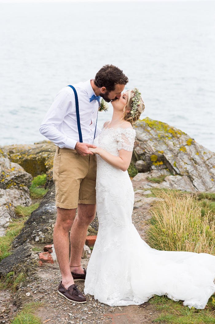 Unique robe de mariée originale robe de mariée vintage robe magnifique