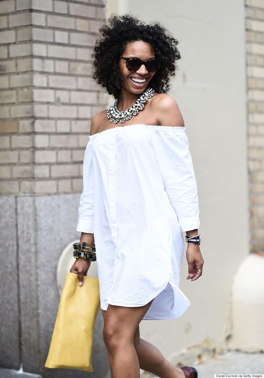 Un modele tendance de robe africaine chic belle robe ethnique africaine chic