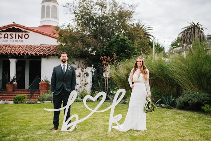 Vintage robe de mariée fluide robe mariee boheme beauté femme robe deux pièces