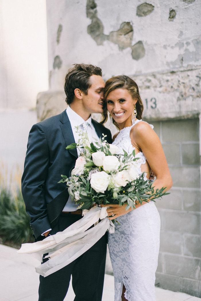 Mariage champetre robe de mariage champetre en dentelle robe de mariée originale mariage champetre robe