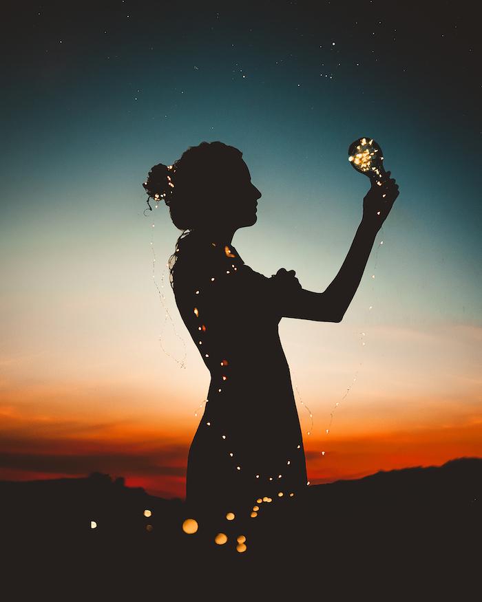 Joli photo au coucher du soleil fond ecran telephone fond d'écran stylé image à choisir pour fille
