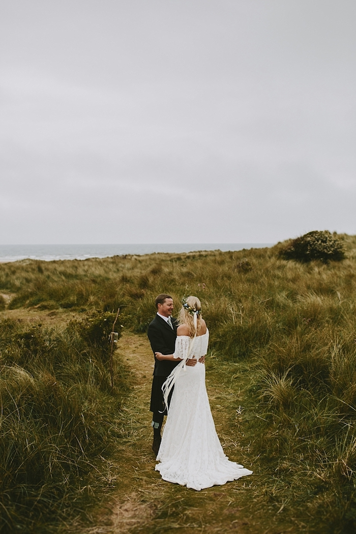 Robe de mariée fluide robe de mariée simple et chic robe de mariée simple et chic robe
