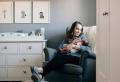Décoration chambre bébé fille – comment lui donner du caractère?