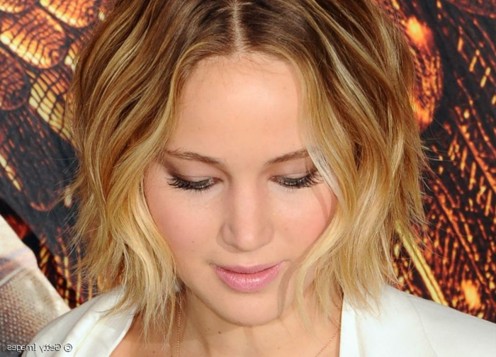 1001 versions de cheveux ombr tendance moderne et magnifique. Black Bedroom Furniture Sets. Home Design Ideas