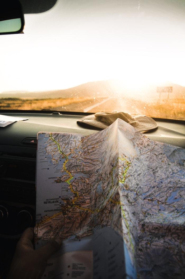 Magnifique fond d écran macbook air ecran de verrouillage iphone arrière plan tumblr voyage plan voiture