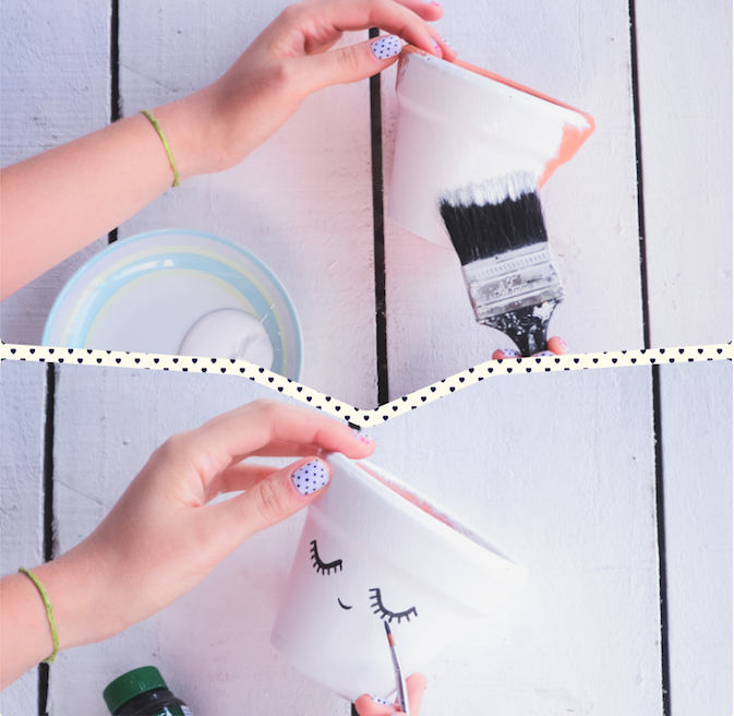 Idée d activité manuelle activité manuelle pour ado et adulte bricolage simple à réaliser