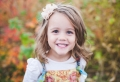Les meilleures idées pour une belle coupe de cheveux petite fille