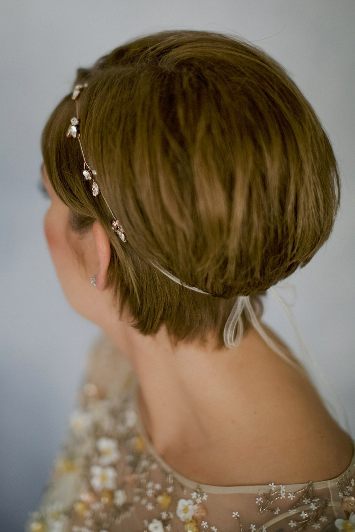 Femmes Aux Cheveux Courts Ecosia