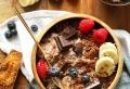 80 recettes de petit-déjeuner sain pour commencer la journée du bon pied