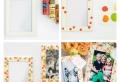 Cadeau fête des mères maternelle – idées de bricolages sympas pour surprendre maman