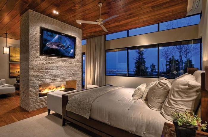 Chambre adulte complete pas cher lit commode intérieur moderne adulte cosy intérieur chambre qui donne au salon
