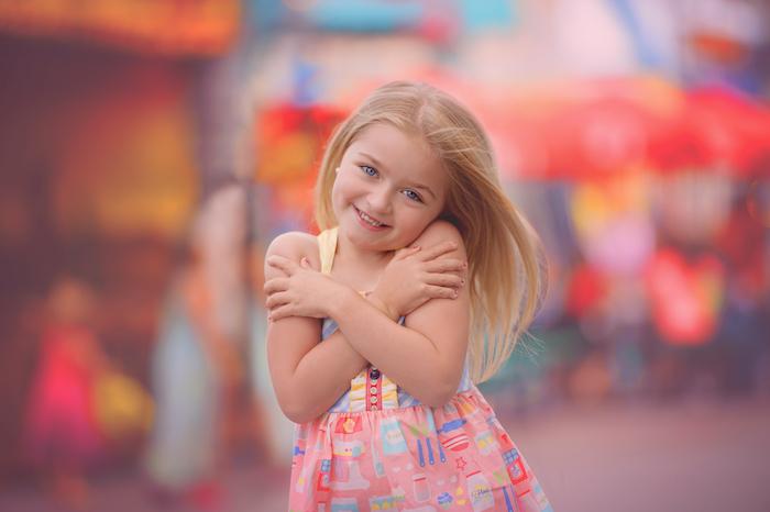 Idée coiffure ado fille carré cheveux fins coupe fille 2018 photographe professionnelle fille cheveux longs blonds