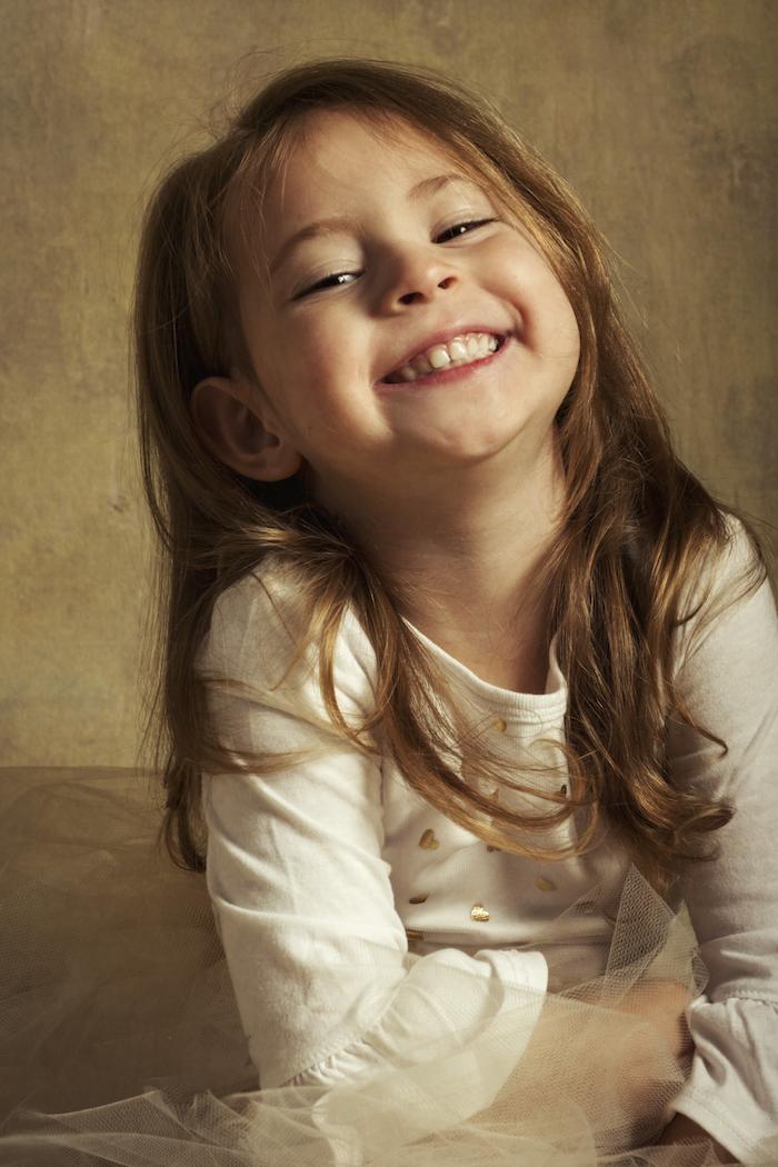 les meilleures id u00e9es pour une belle coupe de cheveux petite fille  u2013 obsigen