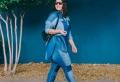 Quels vêtements femme grande taille choisir? La réponse en plus de 80 looks canon