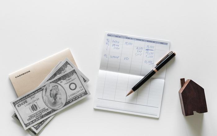 les aides au financement d'un appartement neuf et les fiscaux constituent un atout majeur en faveur du projet immobilier neuf