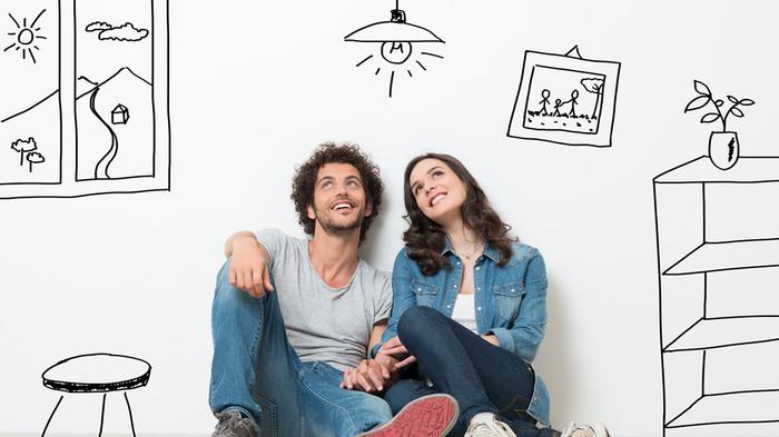 les avantages principaux d'acheter un logement neuf sont d'ordre financier mais aussi pratique
