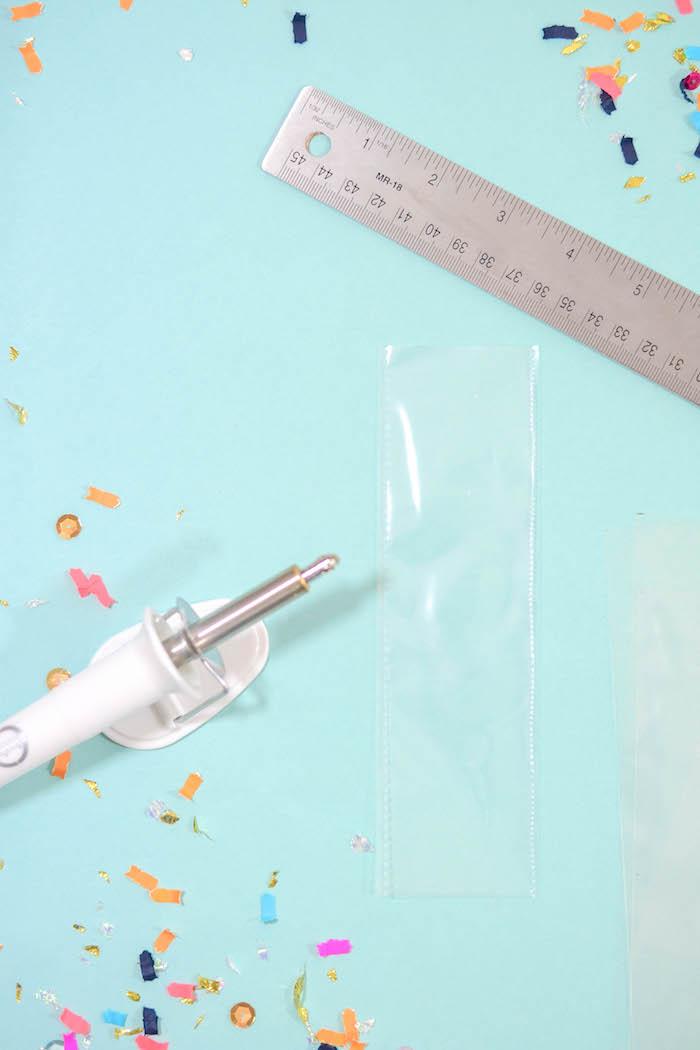 Activités manuelles enfants activité manuelle facile et rapide décorations cool projet marque page diy