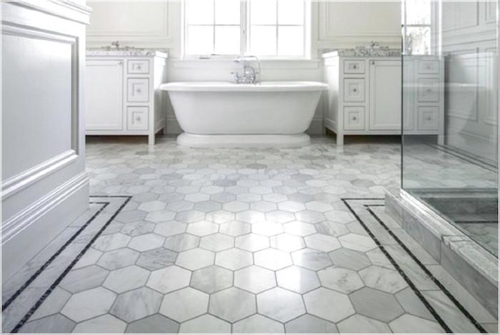 1001 id es trouvez l 39 id e carrelage salle de bain qui vous sied. Black Bedroom Furniture Sets. Home Design Ideas