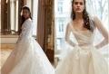 Les plus belles robes de mariée pour un jour J comme dans les contes de fée