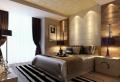 Créer une feng shui chambre en suivant les principes de la tradition chinoise