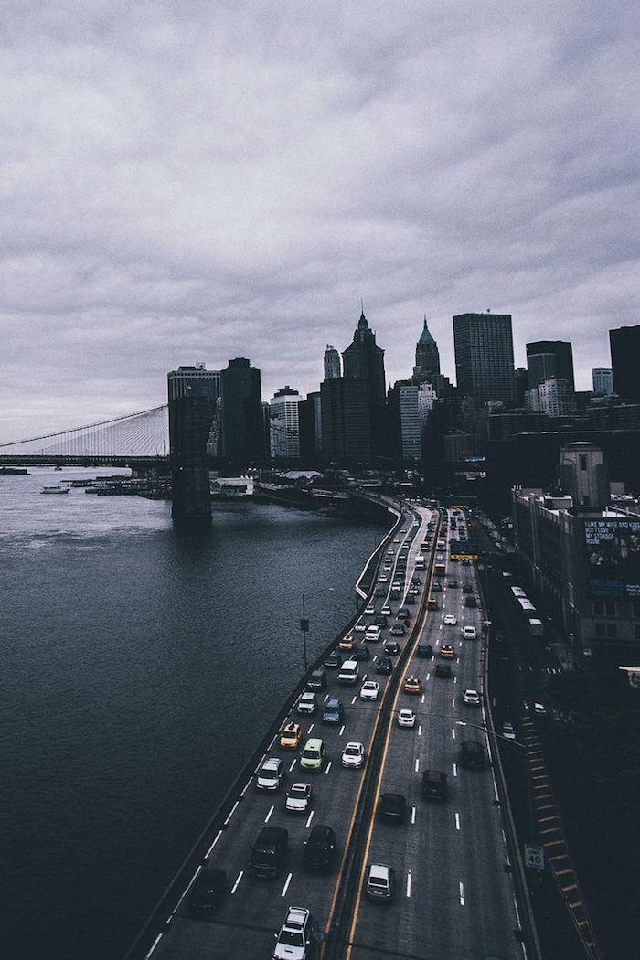 Fond d'écran attrape rêve fond d'écran verrouillage image drôle photo d inspiration new york en arriere plan