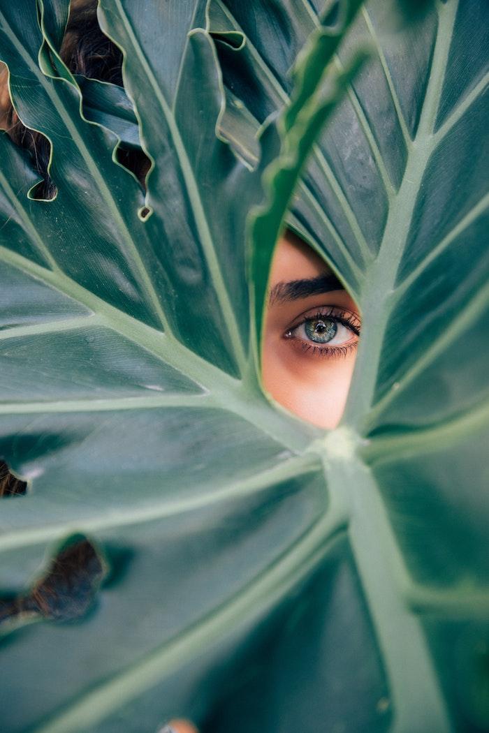 1001 Images Pour Choisir Le Plus Beau Fond D Ecran Tumblr