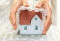 Acheter dans le neuf : quels sont les avantages principaux du logement neuf