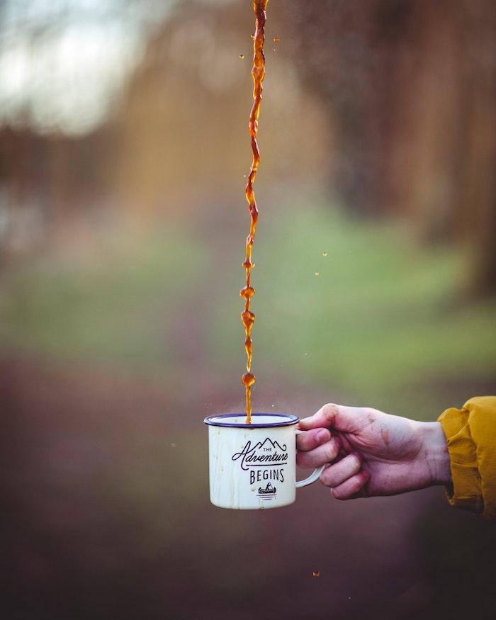 Fond ecran tumblr idée fond d'écran pour fille fond d'écran gratuit fond d'écran girly café dans une tasse aventure cool photo à choisir aujourd'hui
