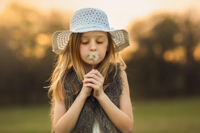 Coupe cheveux petite fille 7 ans coupe de cheveux pour petite fille de 7 ans cheveux longs