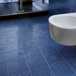 Trouvez l'idée carrelage salle de bain qui vous sied