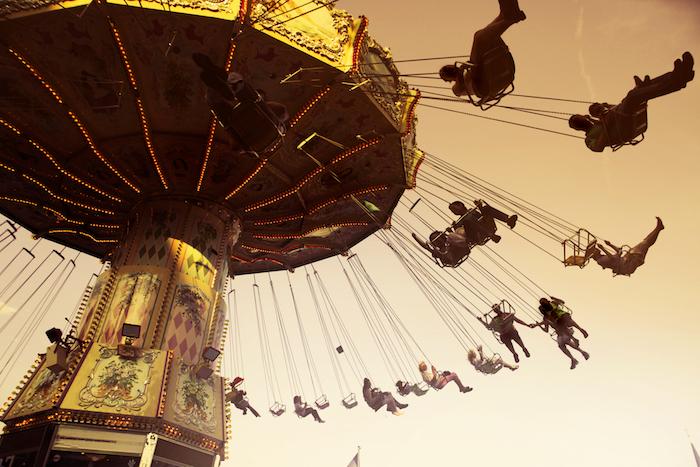 Magnifique fond d'écran macbook air ecran de verrouillage iphone arrière plan tumblr carousel photo cool