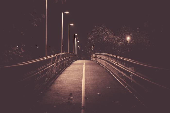 Cool idée fond ecran tumblr ecran de verrouillage iphone fond d'écran nature fond d'écran girly pont nuit