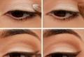Réussir le maquillage léger et rapide pour être belle jour après jour