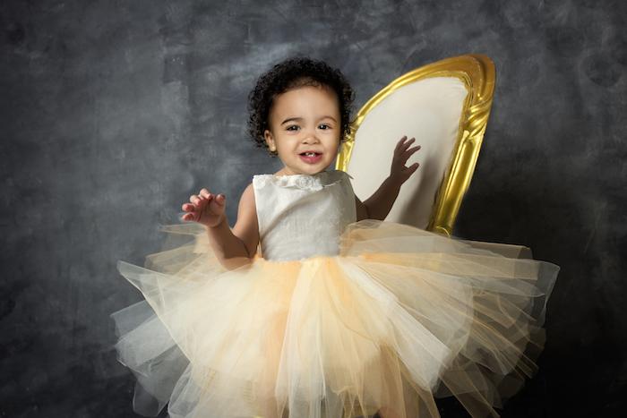 Coupe de cheveux pour petite fille de 6 ans la coupe enfant fille coupe cheveux bébé cheveux crépus