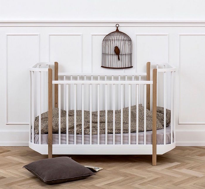 lit evolutif cocktail scandinave stunning great lit enfant scandinave tissu gris fonc sommier. Black Bedroom Furniture Sets. Home Design Ideas