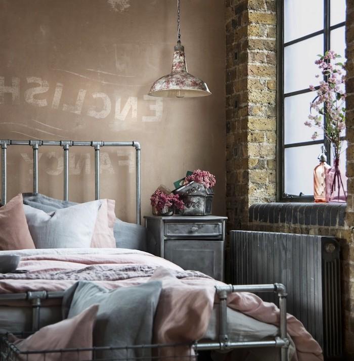 Réaliser la plus belle chambre à coucher adulte moderne – OBSiGeN